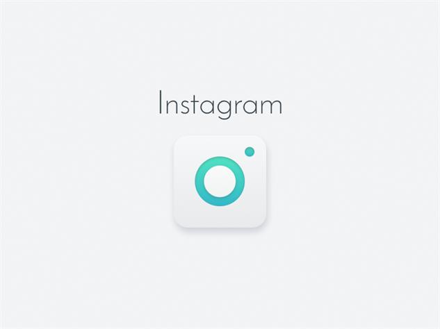 nuevo logo instagram (10)