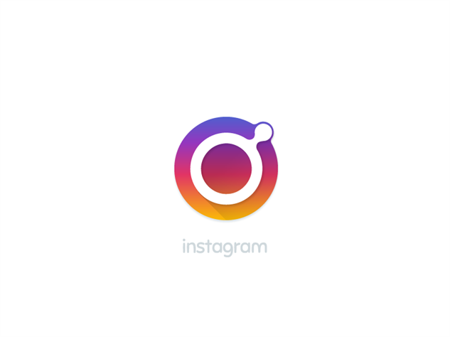 nuevo logo instagram (11)