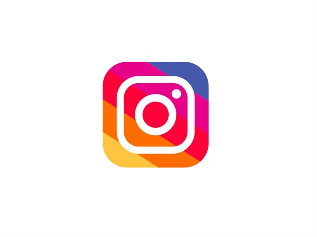 nuevo logo instagram (12)