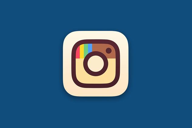 nuevo logo instagram (14)