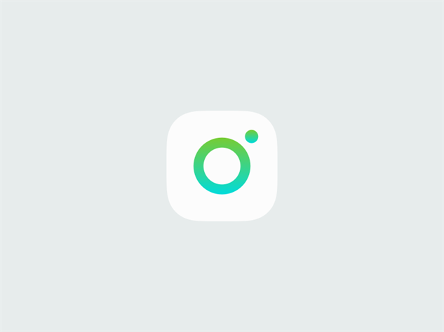 nuevo logo instagram (16)