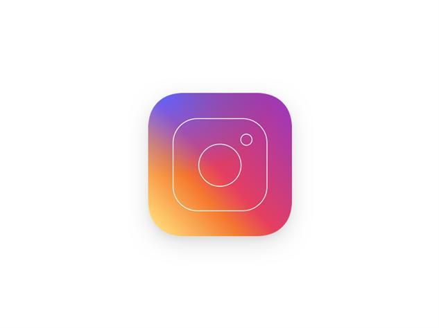 nuevo logo instagram (18)