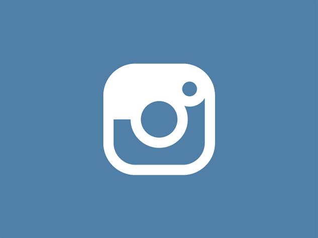 nuevo logo instagram (2)