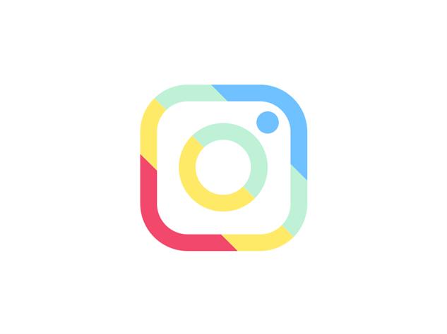 nuevo logo instagram (4)