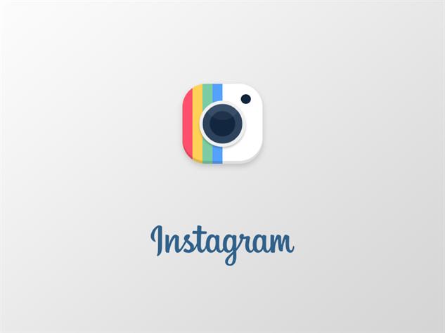 nuevo logo instagram (6)