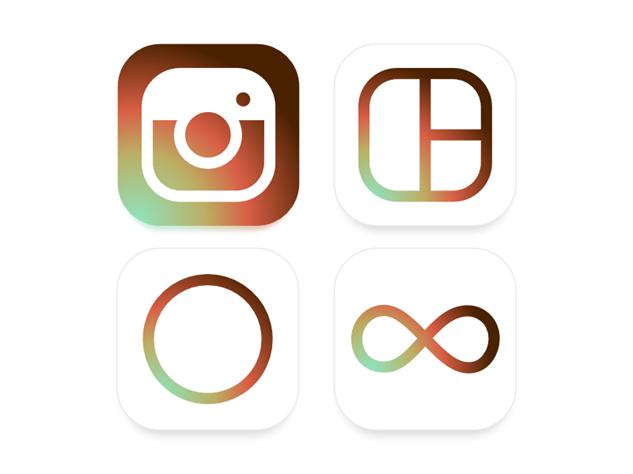 nuevo logo instagram (7)
