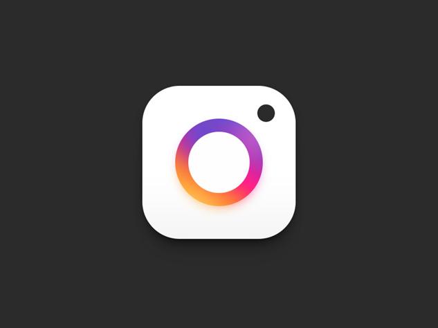 nuevo logo instagram (8)