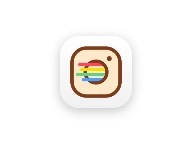 nuevo logo instagram (9)