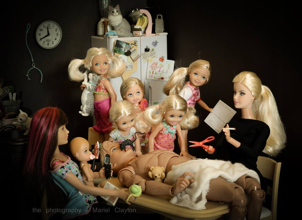 the dark side of barbie  (12)