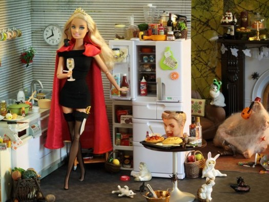 the dark side of barbie  (17)