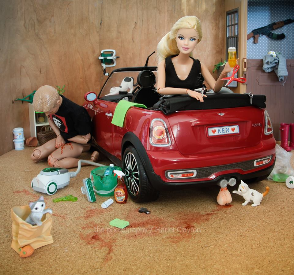 the dark side of barbie  (20)