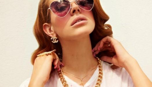 ¿Estás buscando las gafas de sol guays para este verano (y para el invierno)?