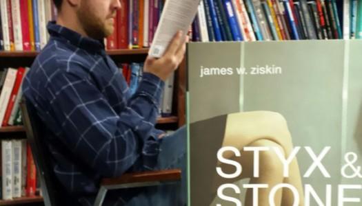 No juzgues a un libro por su portada, ¿o sí?