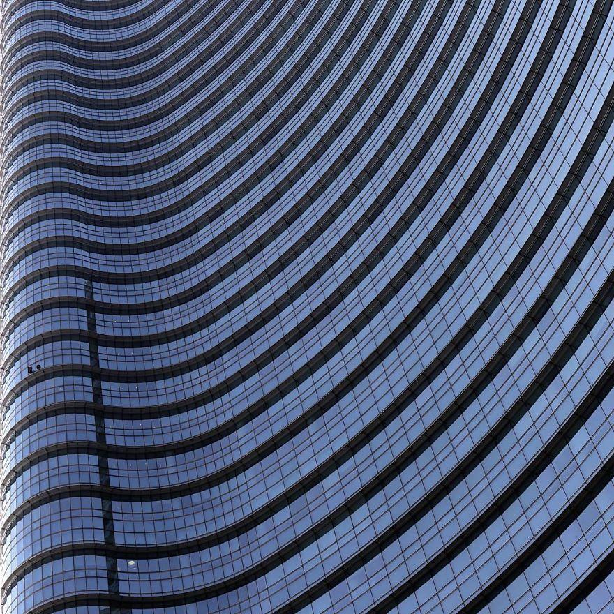 fotografía arquitectura  (1)