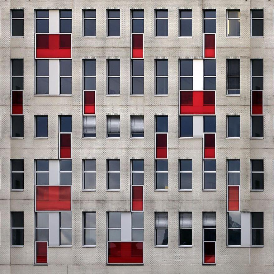 fotografía arquitectura  (11)