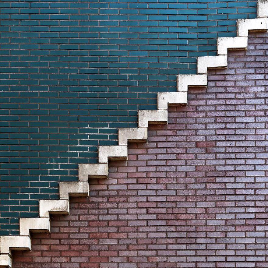 fotografía arquitectura  (3)