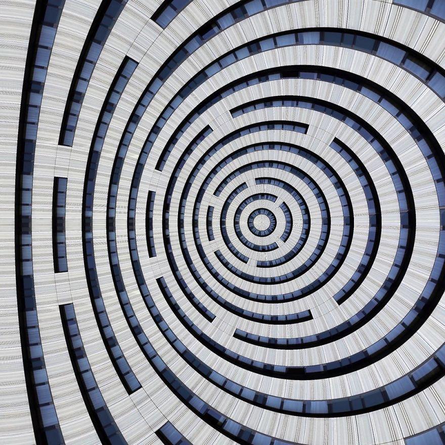 fotografía arquitectura  (4)