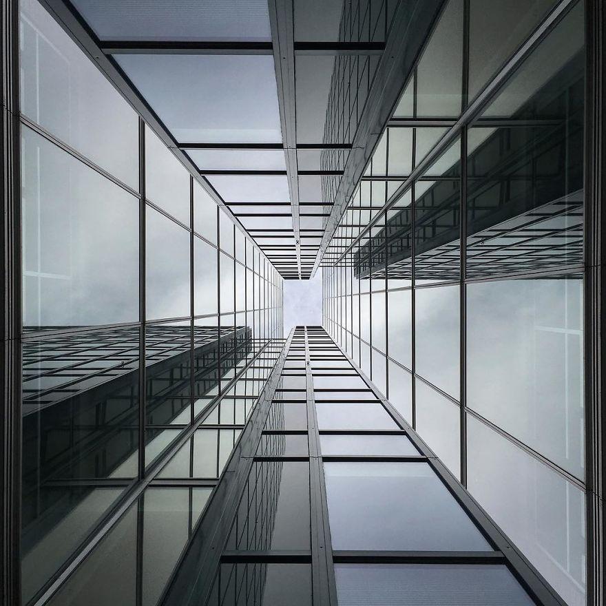fotografía arquitectura  (7)