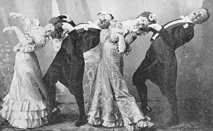 funny victorian  (1)