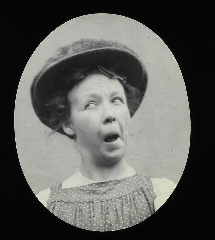 funny victorian  (13)