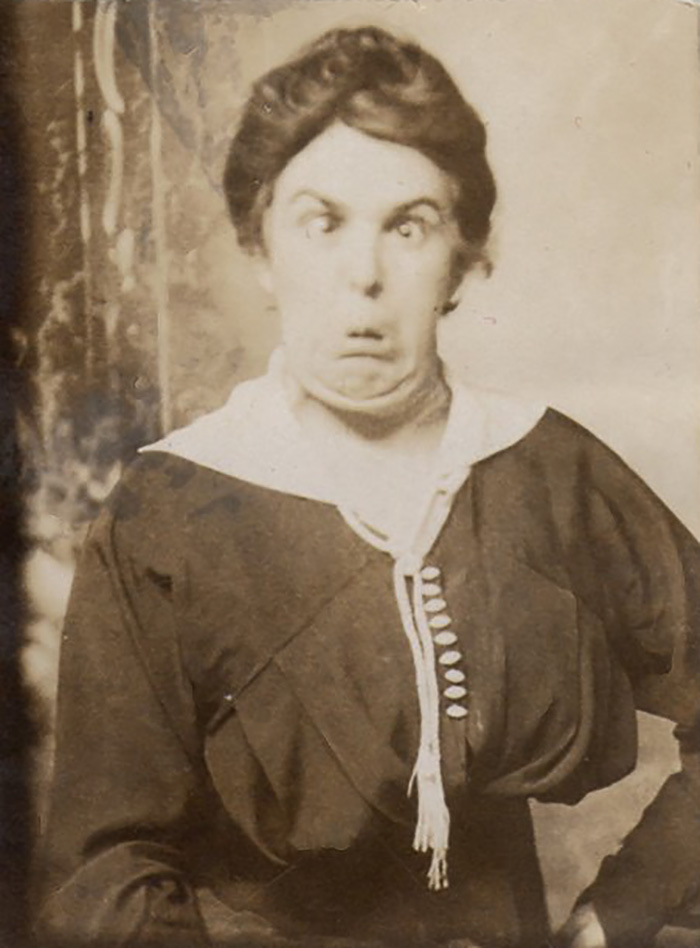 funny victorian  (3)
