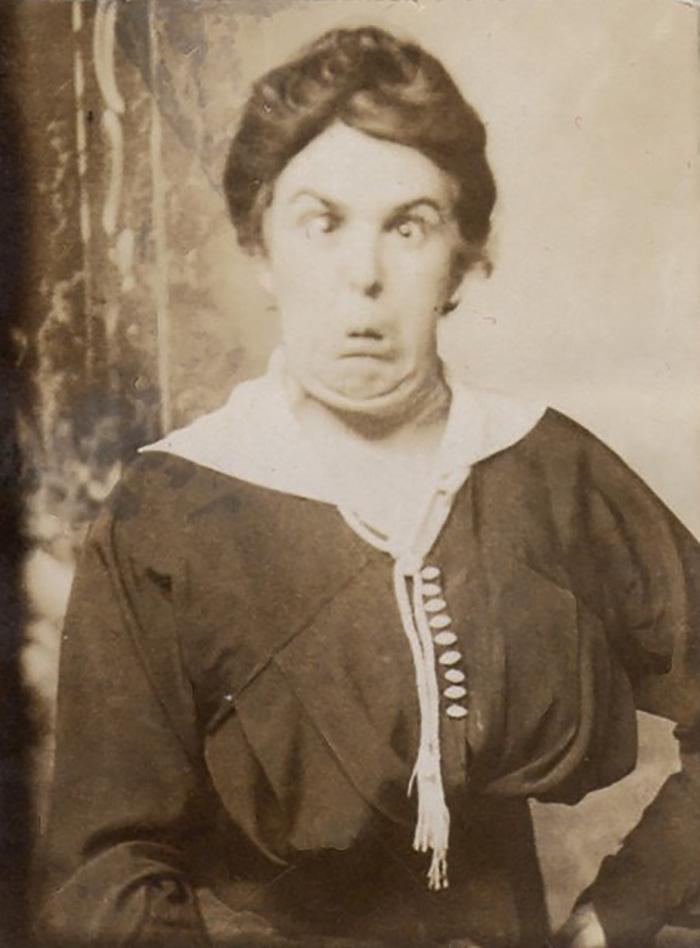 funny victorian  (3)