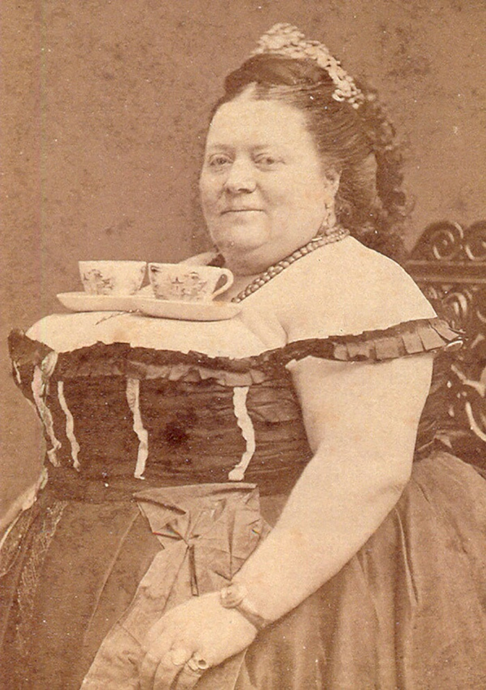 funny victorian  (4)