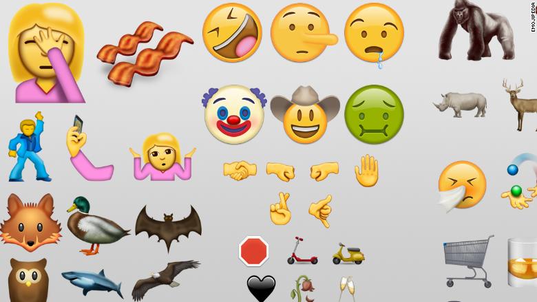 new emojis  (1)