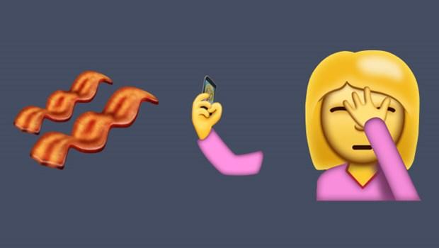 new emojis  (3)
