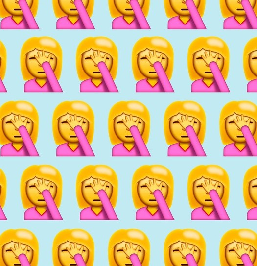new emojis  (4)