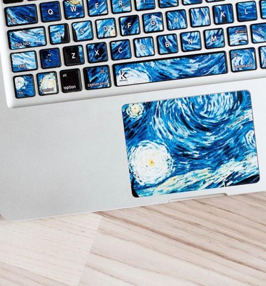 teclado  (5)
