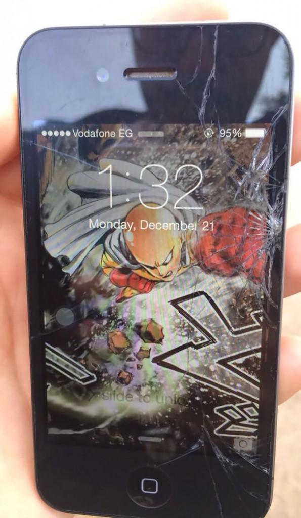 teléfono roto (13)
