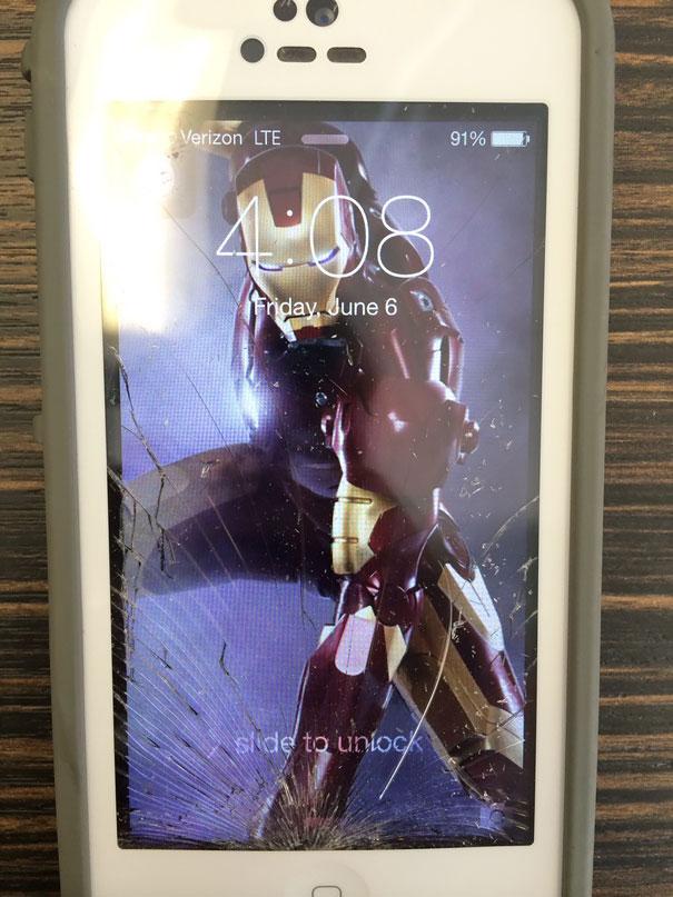 teléfono roto (2)