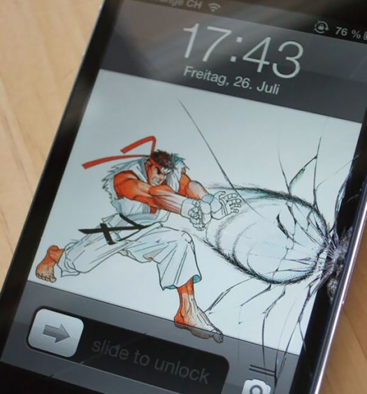 teléfono roto (3)