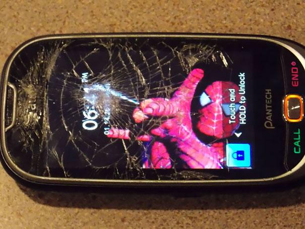 teléfono roto (5)