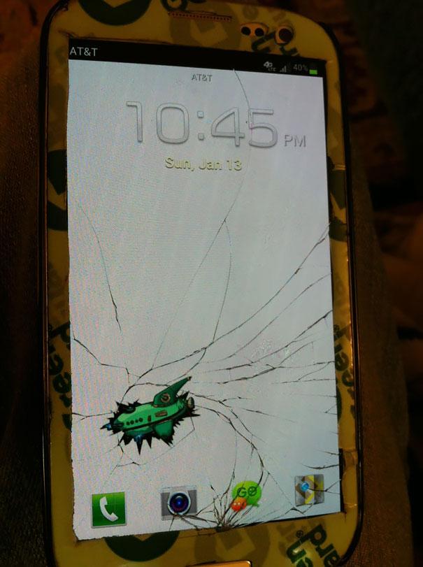 teléfono roto (9)