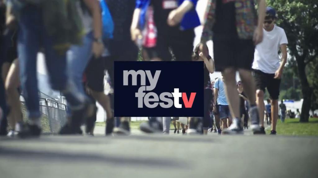 MY-FEST-TV