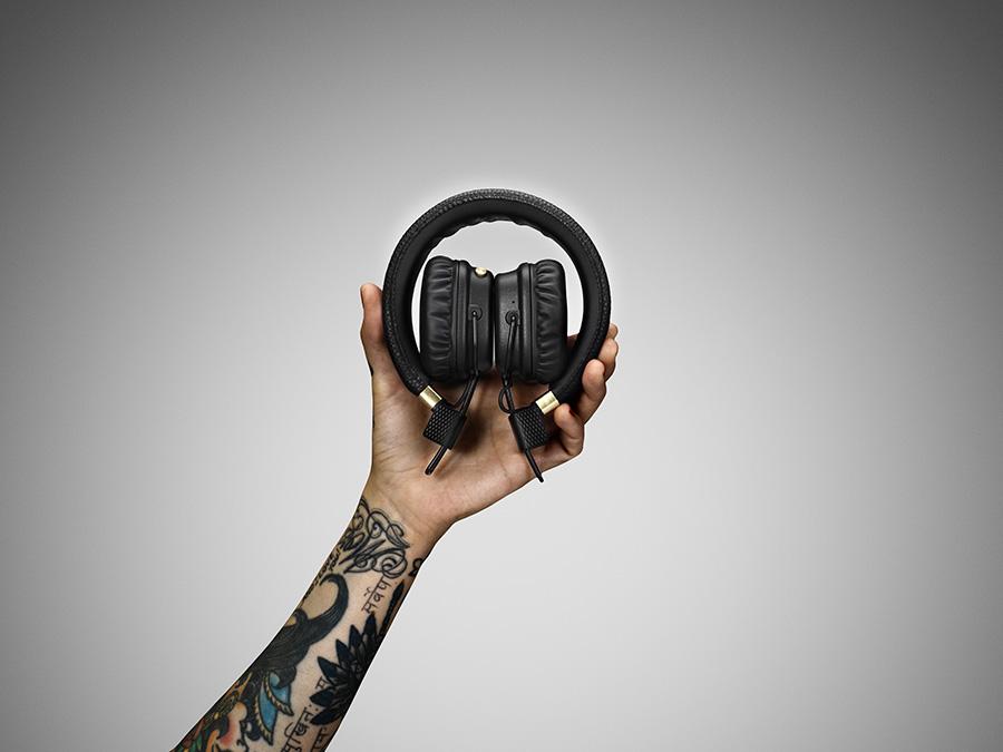 Major II Bluetooth (1)