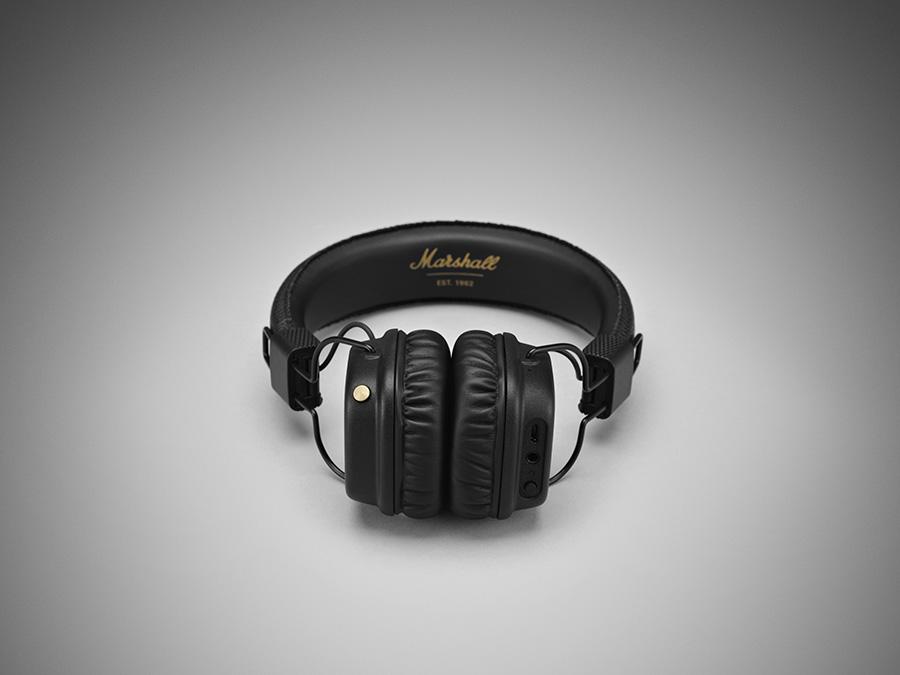 Major II Bluetooth (4)
