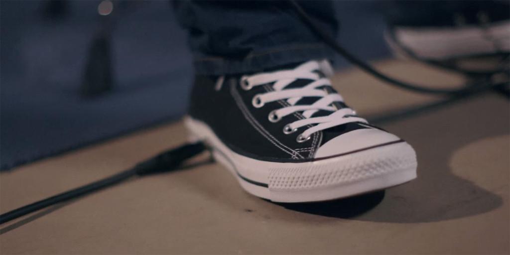 converse pedal (1)
