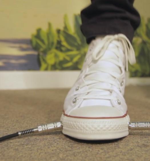 converse pedal (3)