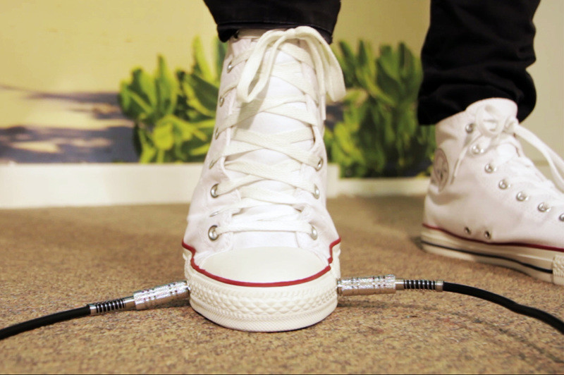converse pedal (4)