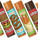 landscape-1469623471-cheeseburger-flavoured-lip-balms