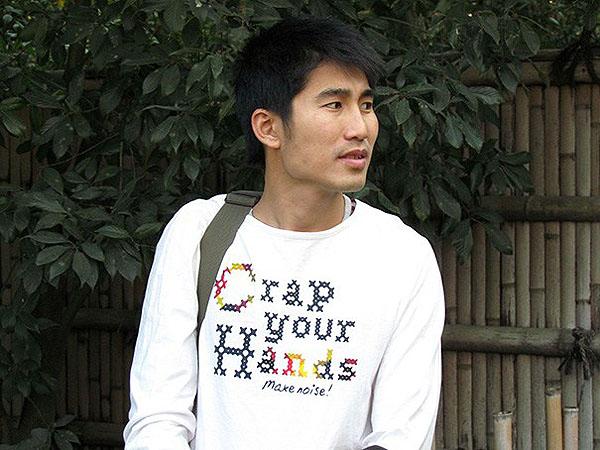 Camisetas raras (11)