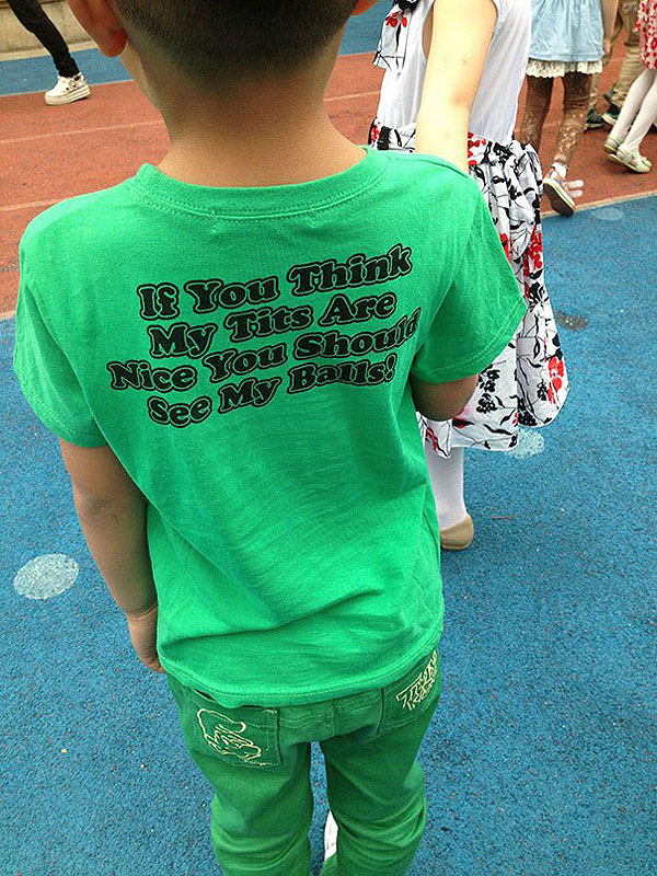 Camisetas raras (24)