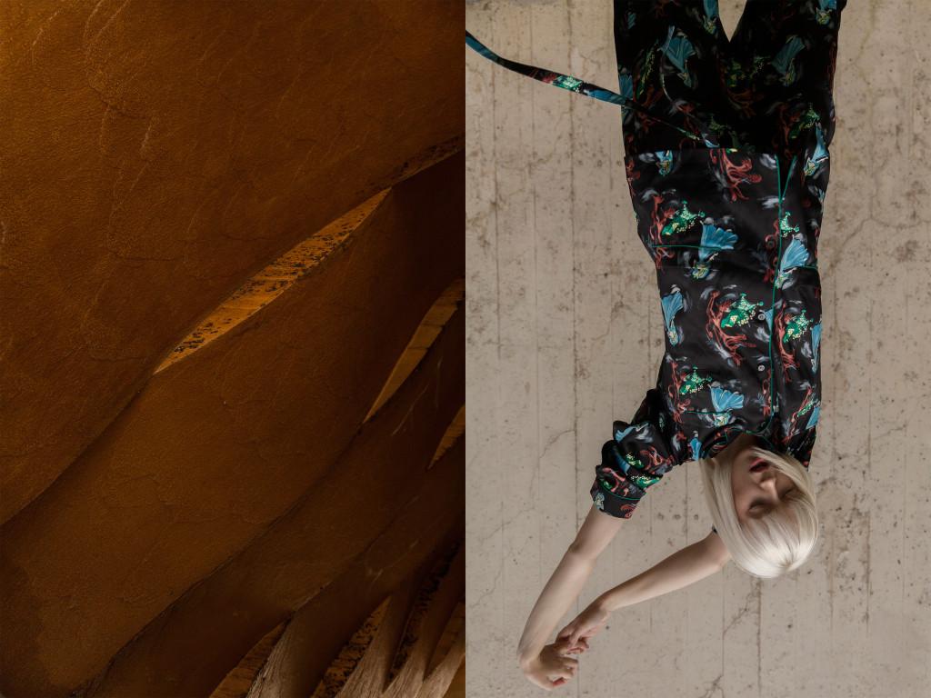 Imágenes de Adriana Roslin  (7)