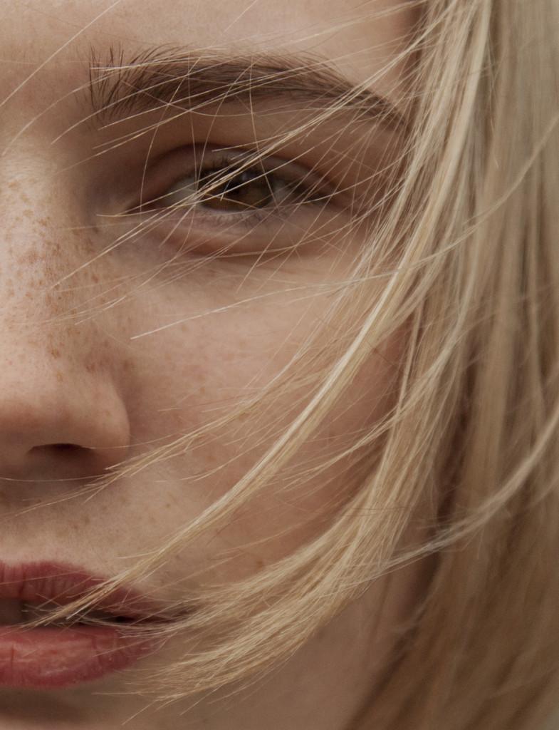 Imágenes de Adriana Roslin  (9)