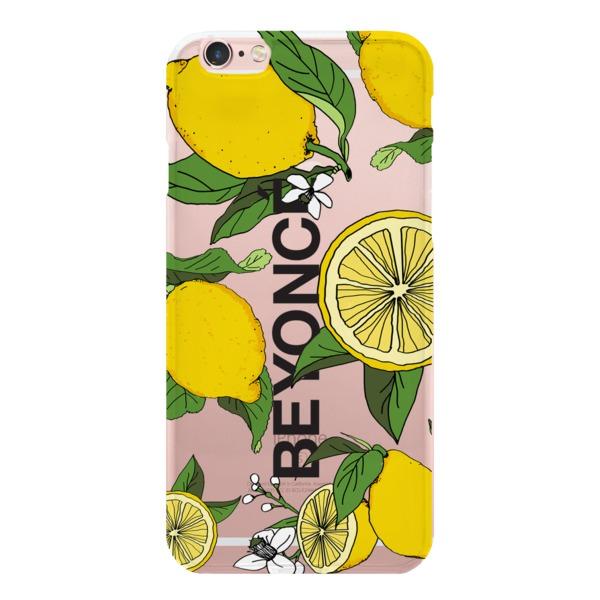 beyoncé lemonade  (6)