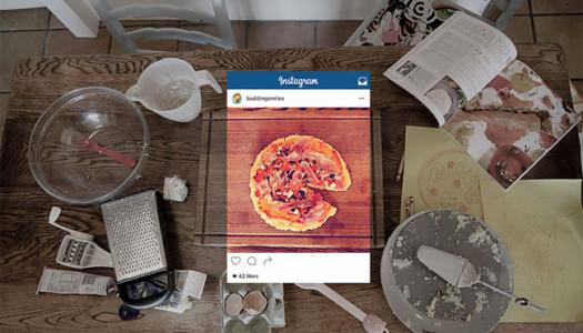 ¿Te sigues fiando de Instagram?