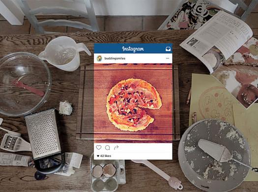 instagram (5)